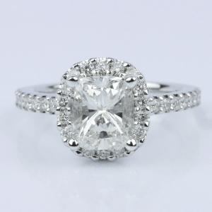 Will My Diamond S Value Appreciate Over Time