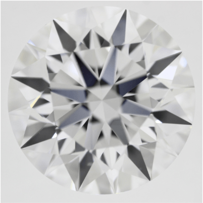 diamonds2