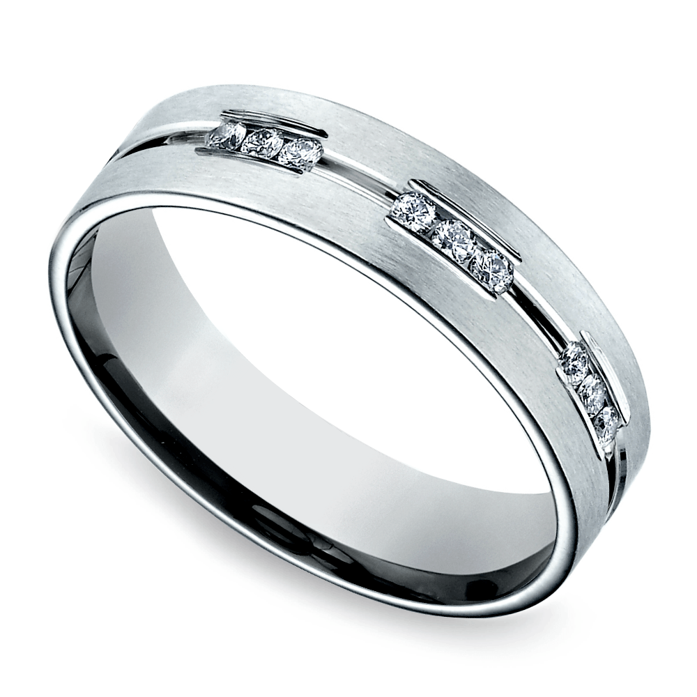 accents mens band s yjuyj collections jewelers men chalmers bands wedding eternity