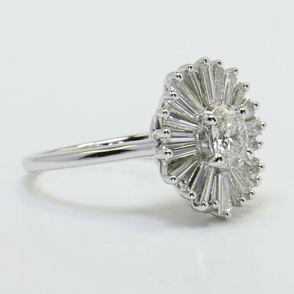 diamond gold nature white round wg rings cut wedding in nl side with marquise jewelry stone ring inspired