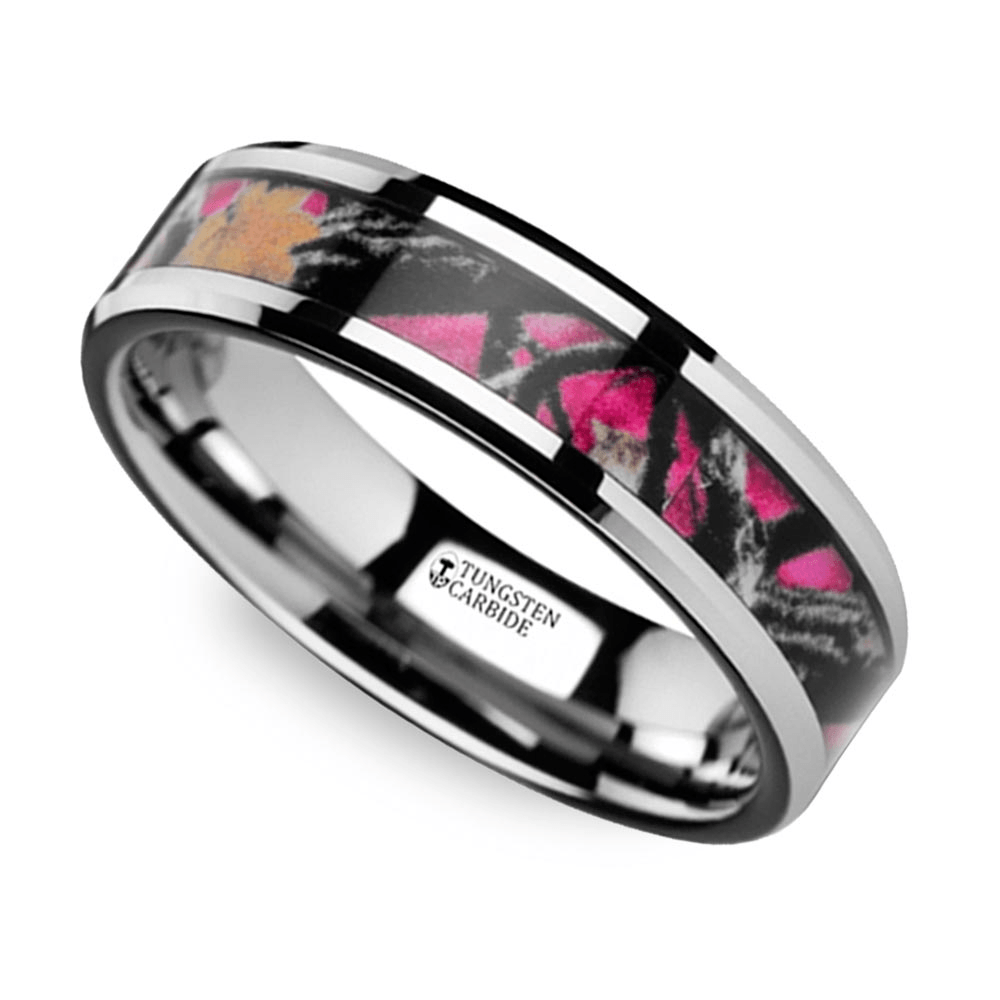 inspired the ring leaf matching door band design engagement rings for and themed intended nature