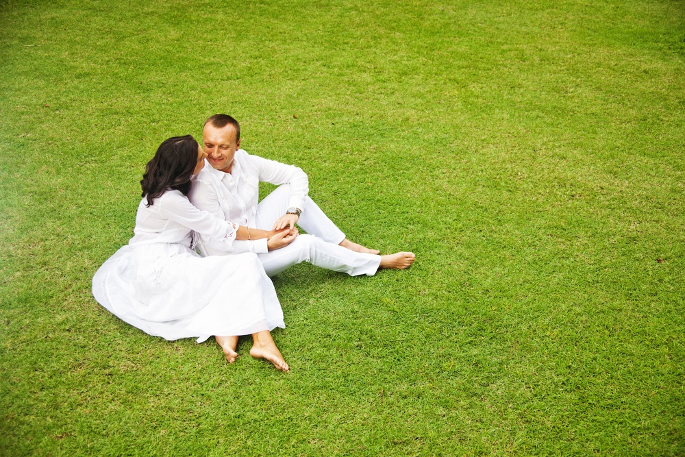 Wedding Gifts For Second Marriages Etiquette: Engagement Ring Etiquette For A Second Marriage