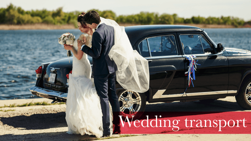 15-tips-keep-wedding-costs13