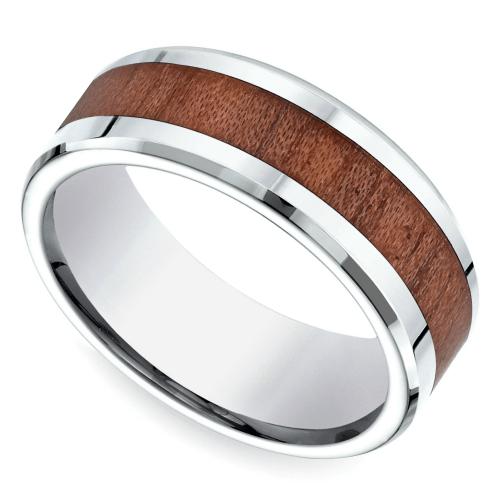 mens-ring2