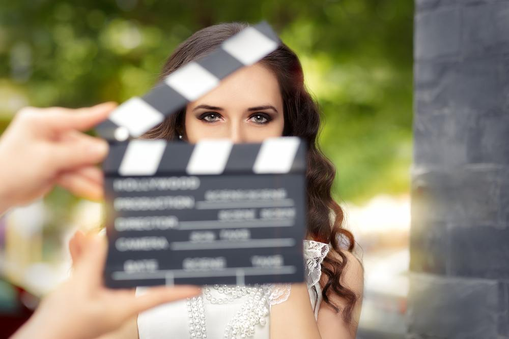 woman-ready-for-a-shoot-young-actress-ready-to-film-a-new-scene