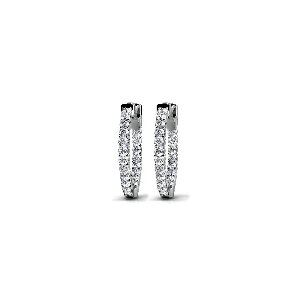 diamond-earrings2