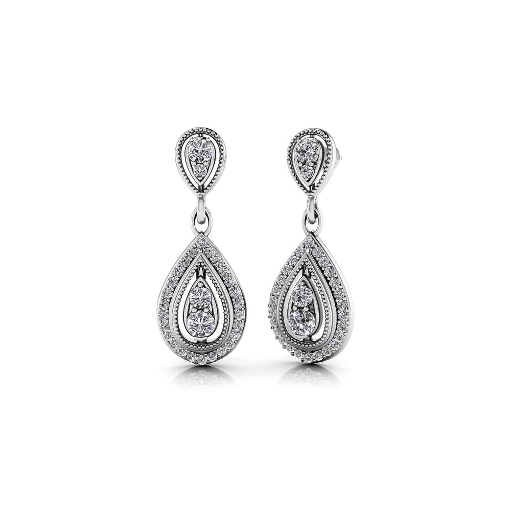 diamond-earrings3