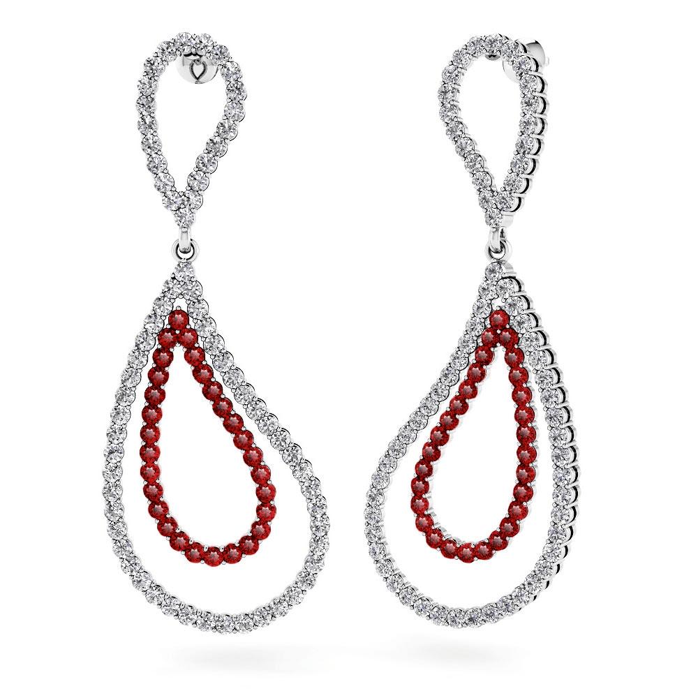 diamond-earrings4