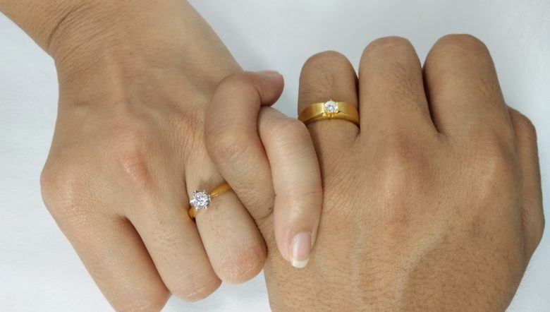 engagement-promise-rings