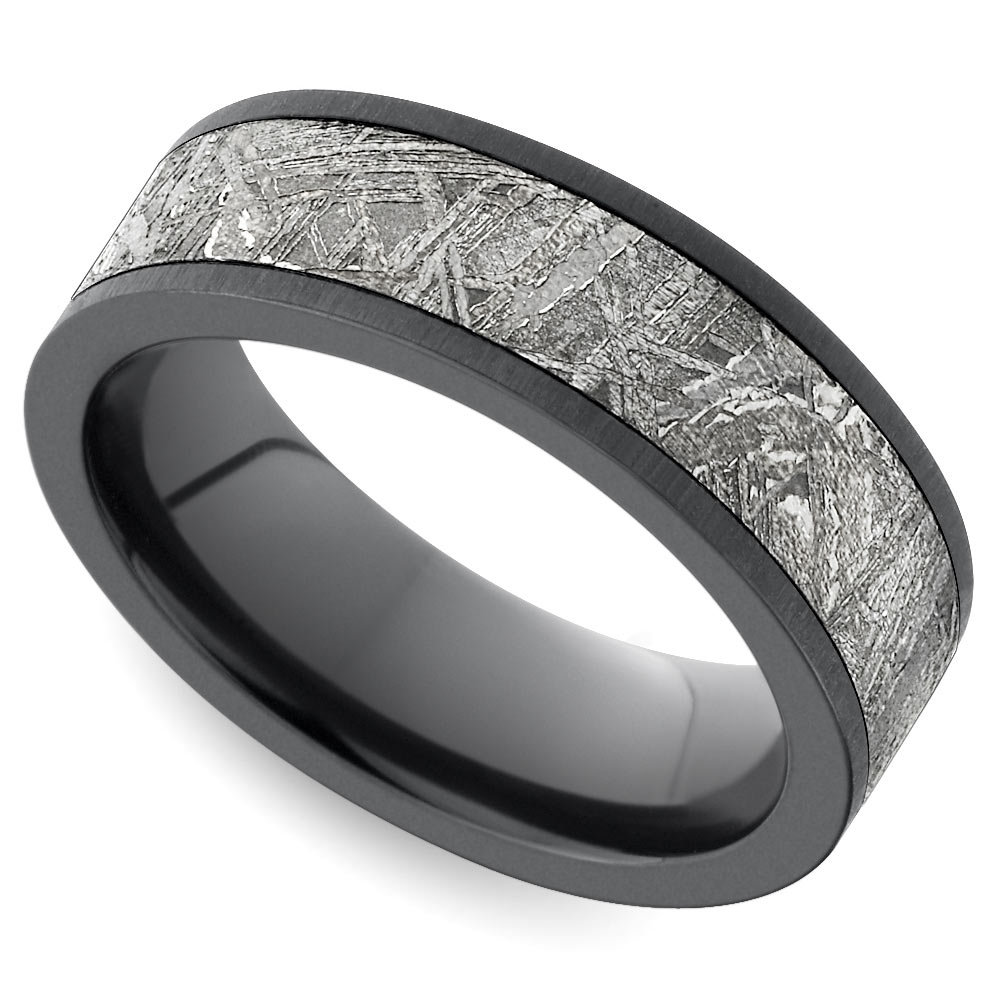 for nerdy geek wedding rings ring men bands
