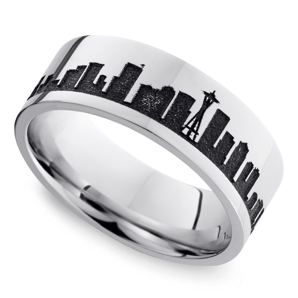 nerdy wedding rings10