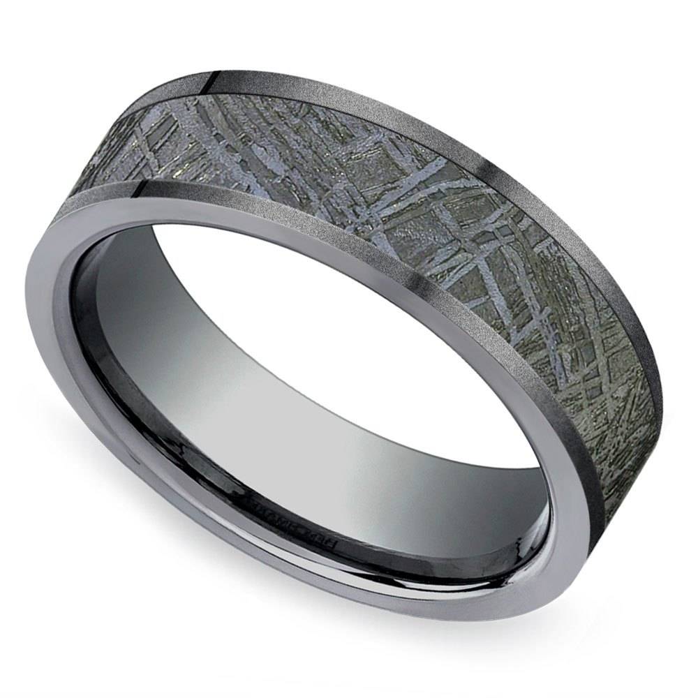 geek geeky on engagement share wedding ridiculously buzz gorgeous sub rings facebook christinalan