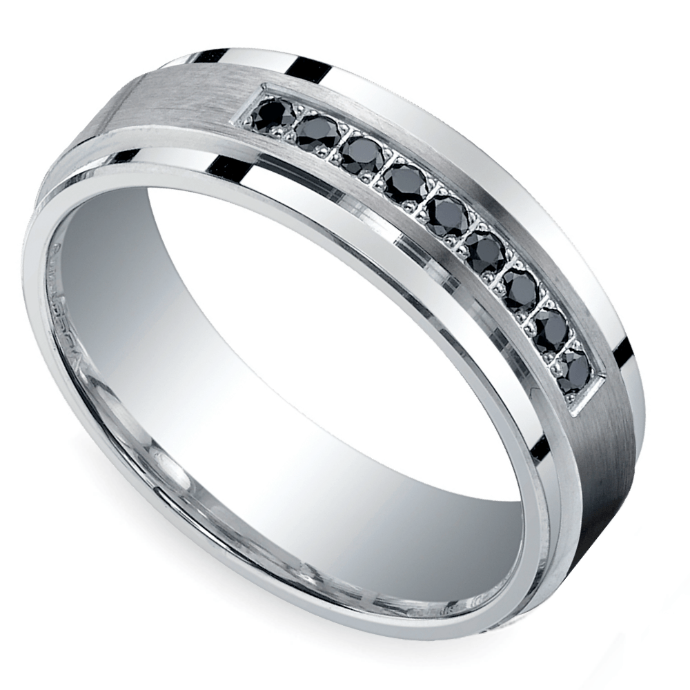 Star Trek Wedding Ring Choice Image Fashion Jewelry Ideas