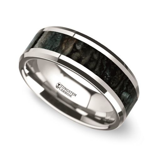 ring nerdy men bands for rings wedding