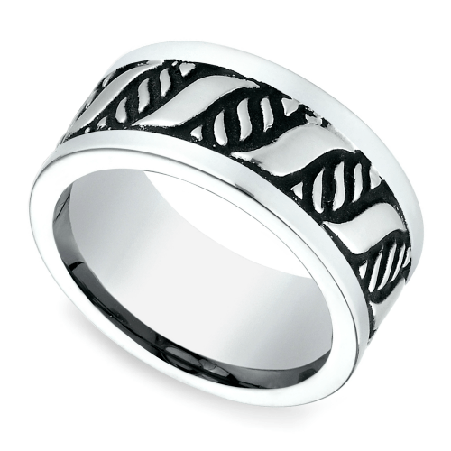 nerdy wedding rings5