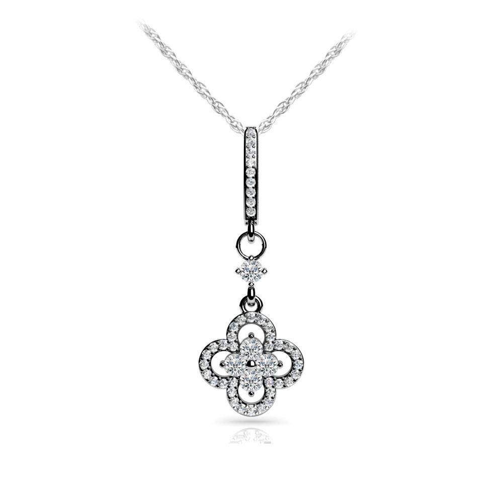 vintage-brida-jewelry1