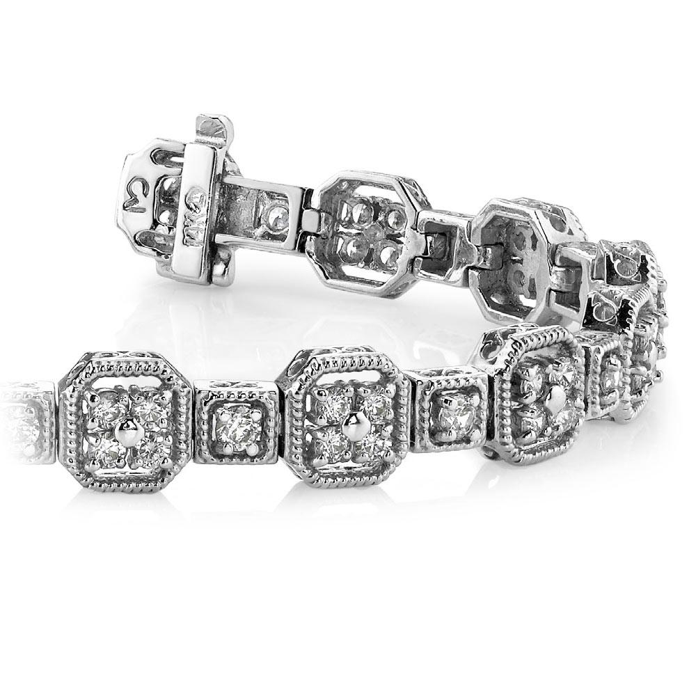 vintage-brida-jewelry2