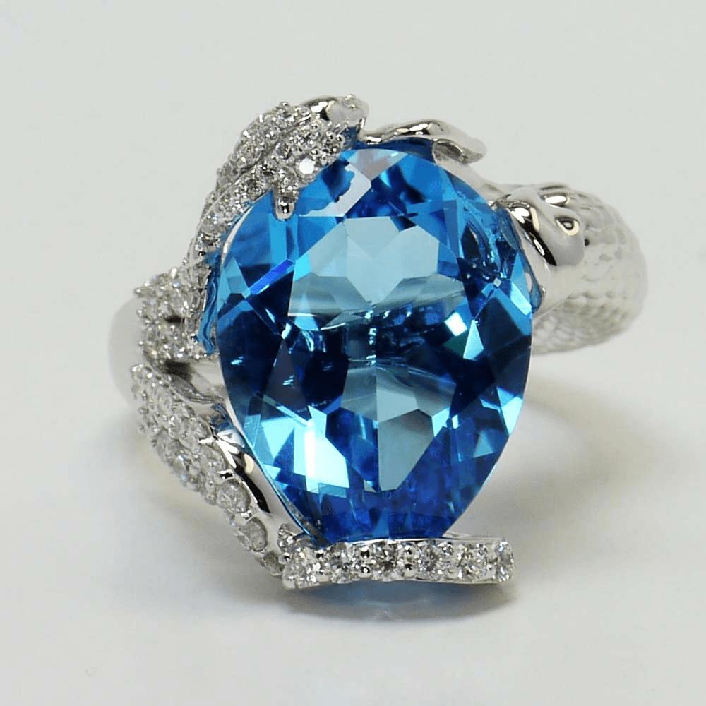 vintage-brida-jewelry3