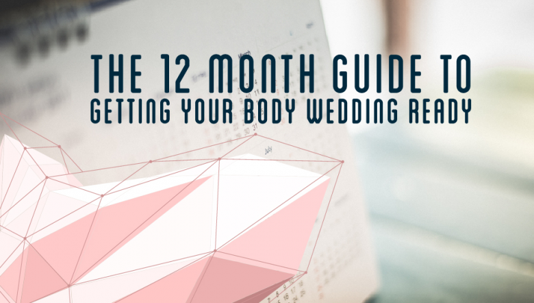 wedding-12-month-guide1