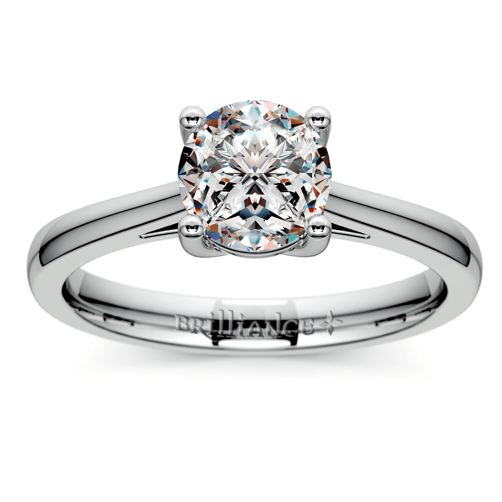 images fingers middle best on finger engagement tacori promise of ring i love them style pinterest different diamondsbyrl rings all