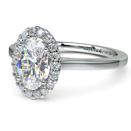 engagement-rings-without-diamonds2