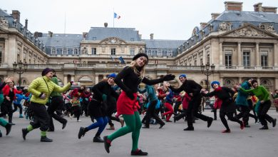 paris-december-9-people-dance-palais