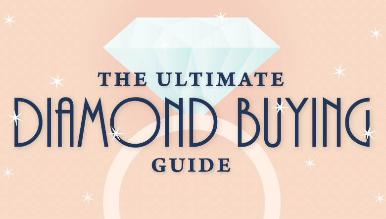 The Ultimate Diamond Buying Guide by Brilliance