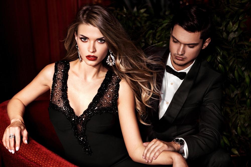 5 Tipps zum Kauf von Asscher Verlobungsringe mit Vintage-Einstellungen