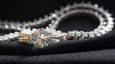 diamond clarity ring