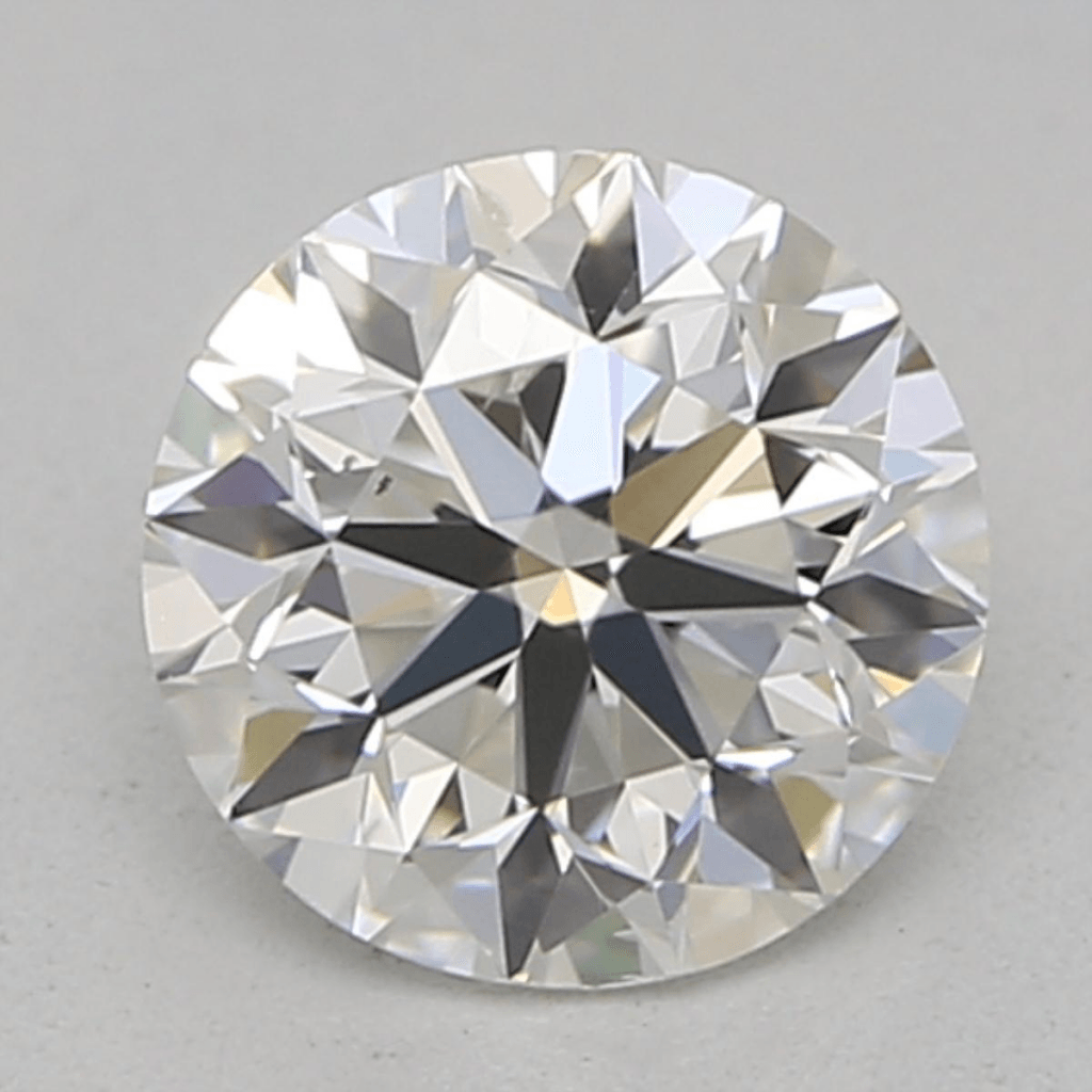 very carat diamonds real good diamond gia cut ct j image certified oval