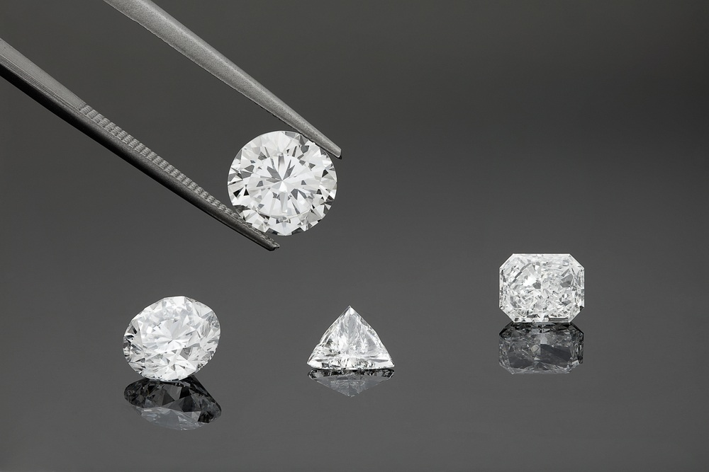 Most Expensive Cut for Diamond