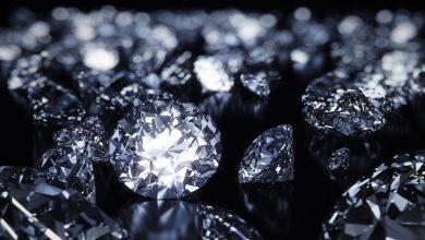 Diamond Clarity Scale Guide