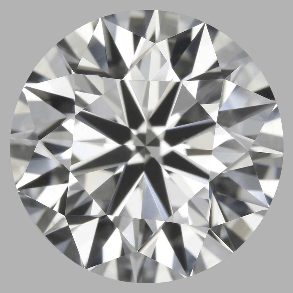 Ideal IF Diamond