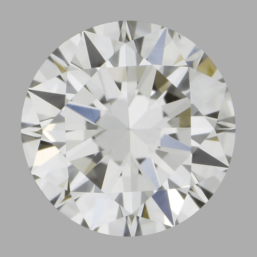mm cut i diam weight good color clarity size x round shape diamond j bizfloat single ct