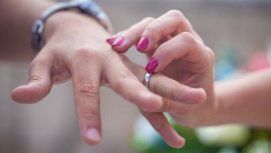 mens diamond engagement rings
