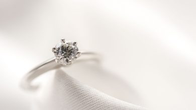 affordable diamond engagement rings