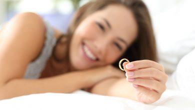 cheap wedding rings for women