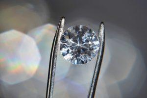 what does ideal cut diamond mean