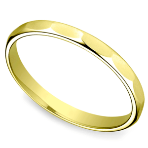 cheap wedding rings for women