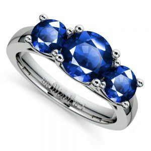 Promise Ring Ideas for Her