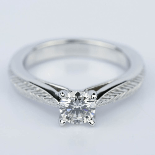 engagement rings cheap but real - Wedding Rings Cheap