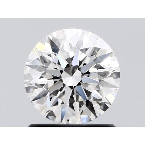 diamond cut for personality