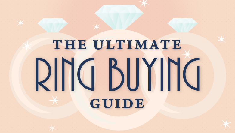 Ring Buying Guide