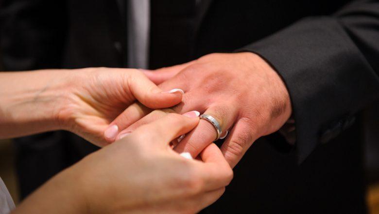 custom rings for men