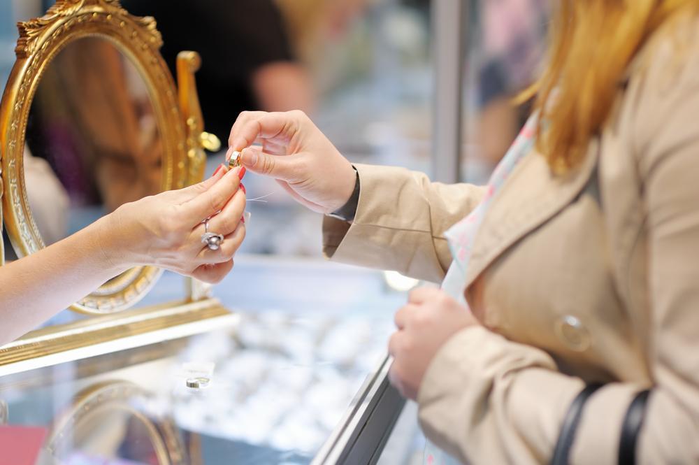 Engagement Ring Designers