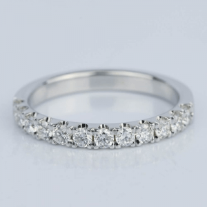 Buy an Eternity Ring