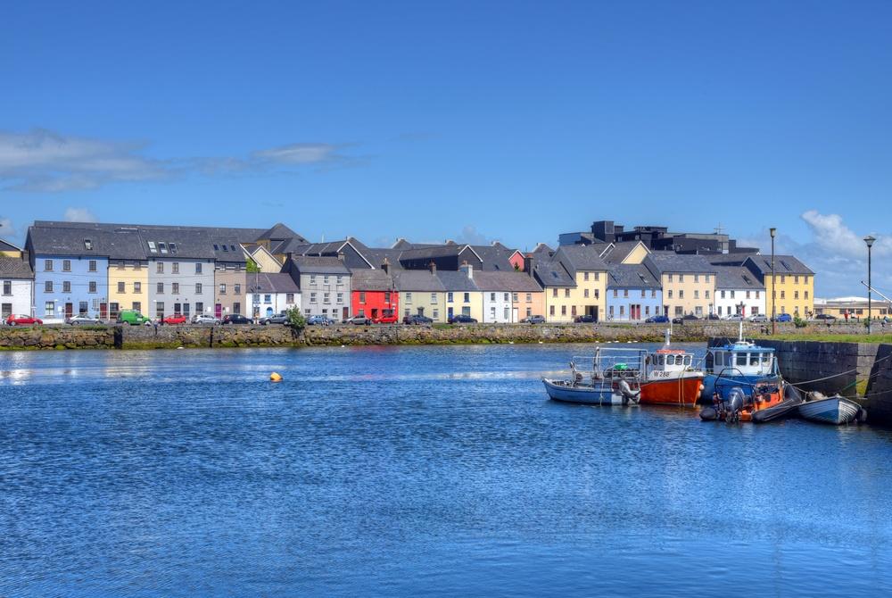 Irische Verlobungsringe: Die Bedeutung des Claddagh