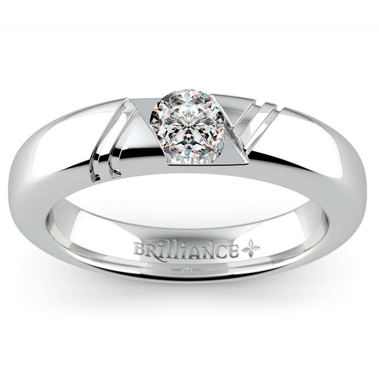 Was ist ein Mangagement ™ -Ring?