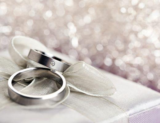 Platinum Ring Cost