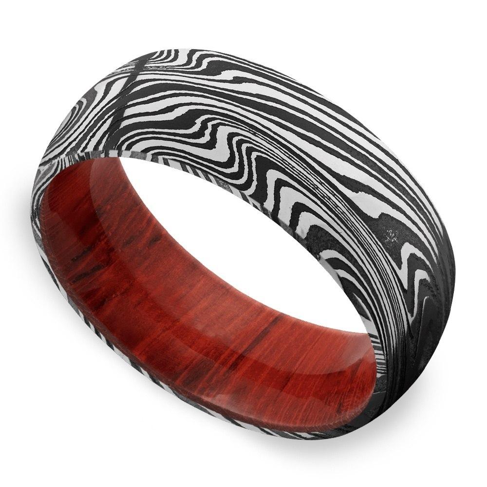 Ring Styles
